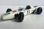 Honda RA272 im Maßstab 1:20