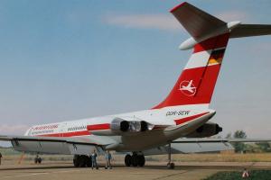 Flugzeuge < 1/48