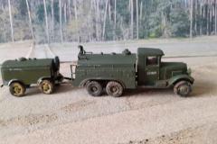 G10-36a