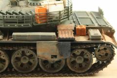 F02-21d
