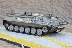 F11-35a