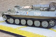 F11-35d