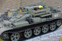 F13-35b