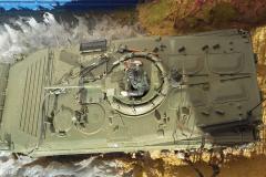 F14-54b