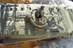 F14-54d
