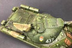 F16-63c