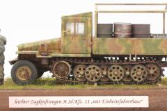 E14-47a