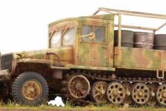 E14-47b