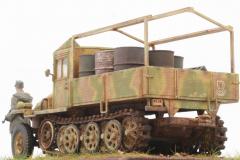 E14-47d