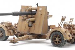 E15-47a