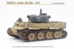 E17-47a
