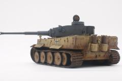E17-47d