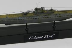 I10-65a