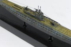 I10-65c