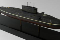 I11-65b