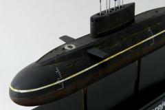 I11-65d