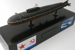 I12-65a