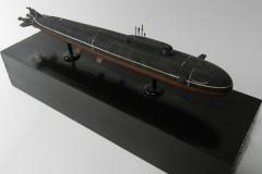 I12-65c