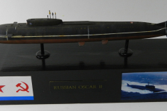 I12-65d