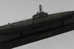 I13-65b