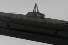 I13-65c