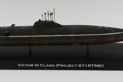 I17-65a