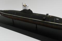 I17-65b