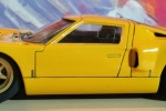 Ford GT40 Maßstab 1:24