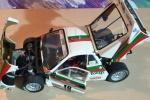 Lancia 037 Maßstab 1:24