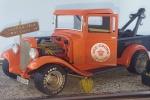 1934 Ford A im Maßstab 1/25