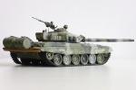 Kampfpanzer T-72M1 im Maßstab 1:35