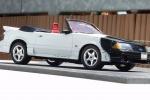 1989 Ford Mustang GT im Maßstab 1:24